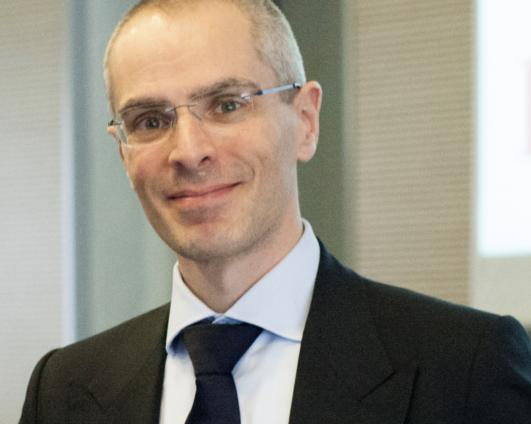 Pietro Vassalli