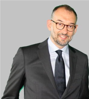 Giorgio Ghiringhelli