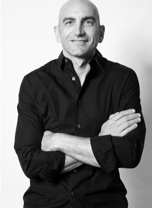 Davide Marchiorato