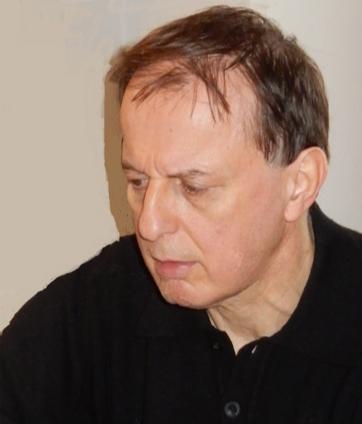 Pietro Moroni