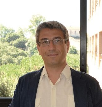 Gianluca Casagrande