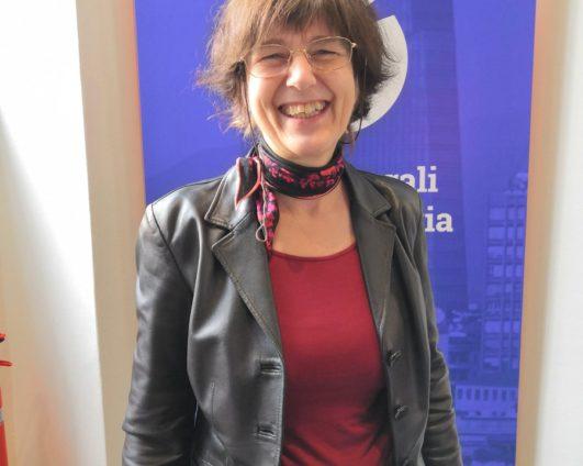 Luisa Velardi