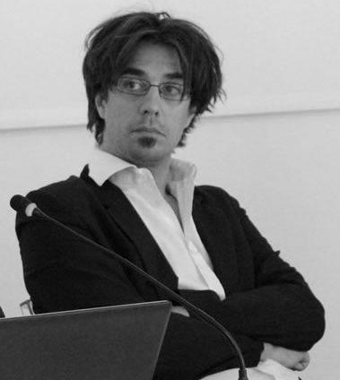Paolo Cottino