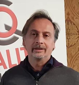 Riccardo Bombelli